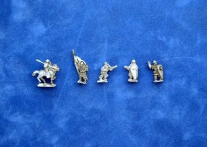 15mm Normans
